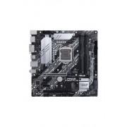 Asus Prime Z490M-Plus moederbord