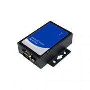 Manhattan Convertitore USB a seriale RS 422/485 1 porta