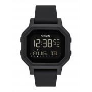 Nixon Digitální hodinky 'Siren'