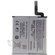 ORIGINAL Nokia/Microsoft BP-4GW Battery For Lumia 625