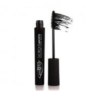 PUROBIO COSMETICS Glorious Mascara Volumizer ultra Black - 6ml
