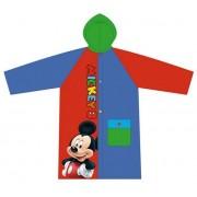 Mickey egér esőkabát