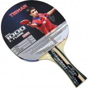 Paleta de tenis Tibhar Flore 1000