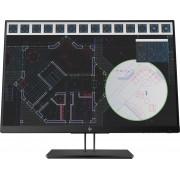 HP Z24i G2 monitor 1JS08A4