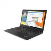 Lenovo ThinkPad L580 20LW000WPB + EKSPRESOWA DOSTAWA W 24H