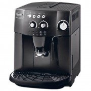 Espressor cafea Delonghi ESAM 4000.B 1450W 1.8 Litri Negru