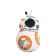 Jucarii De Plus Star Wars BB-8