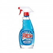 Moschino Fresh Couture Eau De Toilette Spray 30 Ml