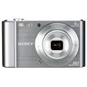 Sony DSC-W810S silver