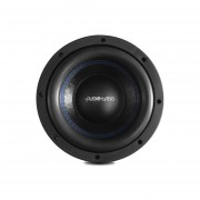"Subwoofer Profesional Audio Labs ADL-SW8OS De 8"" 1000w Máx / 500w RMS"