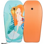 Placa Surf • Print II •