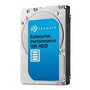 "Seagate Exos 10E2400 2.5"" Hard Disk Drive 1.2TB 12GB/s SAS"