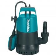 Makita PF0800 Potopna pumpa za čistu vodu