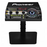 Pioneer PRODJ RMX STAND