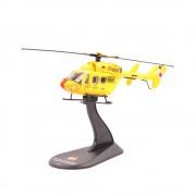 Elicopterele Lumii Stars Nr. 6 - Kawasaki BK 117