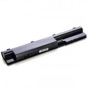 Batteri HP ProBook 440 445 450 455 470