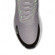 Nike Мужские кроссовки Nike Air Max 270