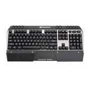 Cougar Tastiera Gaming Cougar 700k Gaming Wired Keyboard Cherry-Blue-Switch Usb Us-Layout -Cougarpromo