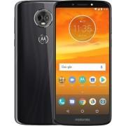 Motorola Moto E5 Plus - 16GB - Flash Grey (Grijs)