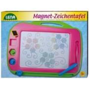 Tablita Magnetica De Desenat Lena