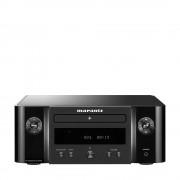Marantz M-CR412 - cd receiver