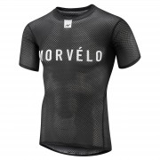 Morvelo Definitive Baselayer - XXL - Black