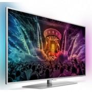 """Televisor Philips 55-PUS-6551/12 55"""" 4K LED Smart TV"""