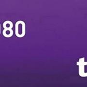 Terra LED monitor Terra LED 2747W, 68.6 cm (27 palec),1920 x 1080 px 5 ms, AMVA LED DVI, HDMI™, Audio-Line-in