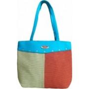 Rosy MB203 Multicolor Hand-held Bag
