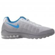 Tenis Running Hombre Nike Air Max Invigor Print-Gris