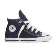 Converse All Stars Hoog Kids 7J233C Blauw-26 maat 26