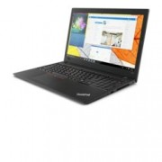 "Лаптоп Lenovo ThinkPad L580 (20LW000VBM), четириядрен Kaby Lake R Intel Core i5-8250U 1.6/3.4 GHz, 15.6"" (39.62 cm) Full HD IPS Anti-glare Display, (HDMI), 8GB DDR4, 256GB SSD, 2x USB 3.1 Type-C, Windows 10, 2kg"