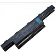 Batteri till ACER Aspire 4251 / 4552 / 4741 / 7741 Travelmate 5740