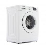 Samsung 8kg WW80J5355MW/EU Washing Machine With Ecobubble Technology