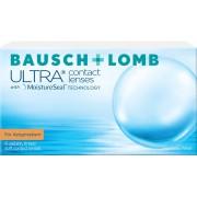 Bausch + Lomb ULTRA For Astigmatism - 6 lenzen