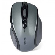 Kensington Mouse wireless KENSINGTON PRO FIT grigio grafite