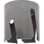 Kelfort Gatzaag Super diameter 55mm