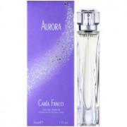 Carla Fracci Aurora eau de parfum para mujer 30 ml