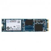 Диск SSD KINGSTON UV500, M.2 2280, 240GB, KIN-SSD-SUV500M8-240G