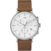 Timex TW2R26700 Hybrid Watch - For Men