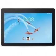"""Lenovo Tab E10 Tablet 10,1"""" Memoria 16 Gb Ram 1 Gb Wifi Colore Nero Za470043se"""