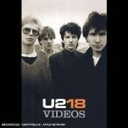 U2 - 18 Videos (0602517138704) (1 DVD)