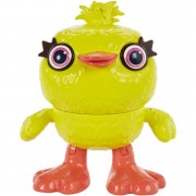 Toy Story 4 Ducky 7 Figure