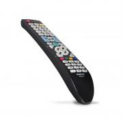 Telecomanda LCD Samsung RM-D762