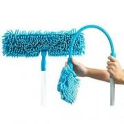 Xtreme Mop - Flexibilis felmosó
