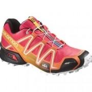 Salomon Speedcross 3 CS W