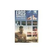 Eros Ramazzotti ¿- DVD Rock