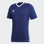 Мъжка тениска ADIDAS TIRO 17 - BK5438