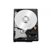 Western Digital WD Red WD10EFRX 1TB 64MB SATAIII IntelliPower - DARMOWA DOSTAWA!!!