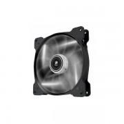 Corsair Air Series AF140mm LED PC Case Fan COR-CO-9050017-WLED